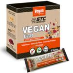 Acheter STC Nutrition Vegan Barre - Peanuts, Seeds & Cranberry à MIRAMONT-DE-GUYENNE